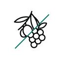 Sector Olivícola/Vitivinícola